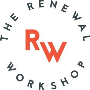 The Renewal Workshop