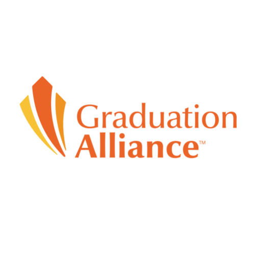 graduation-alliance
