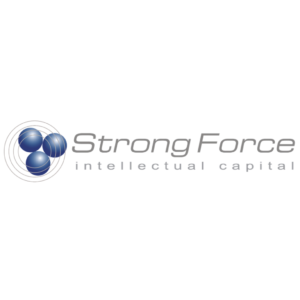 strong-force-cap